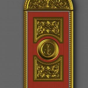 doors_c.jpg