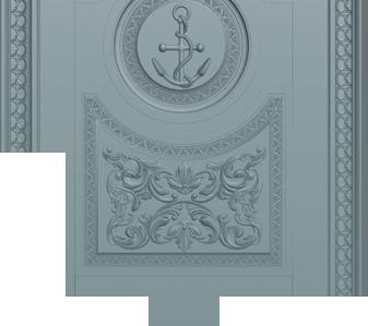 Проектиро- вание
